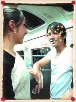 滝沢秀明の画像 p1_36